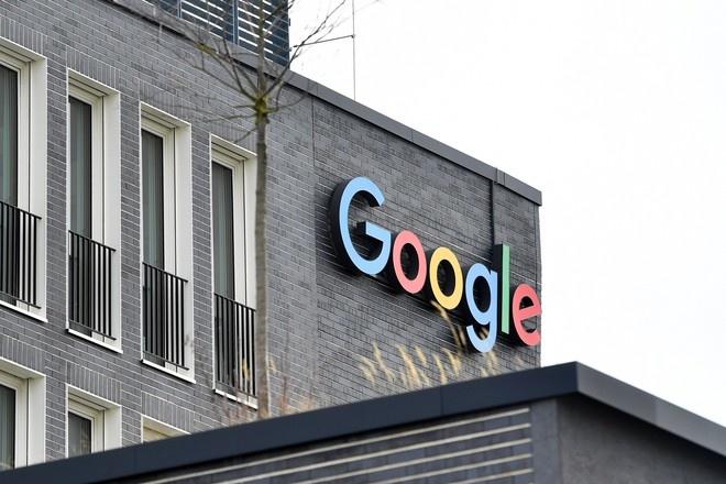 Google обвинили в слежке за пользователями смартфонов с Android