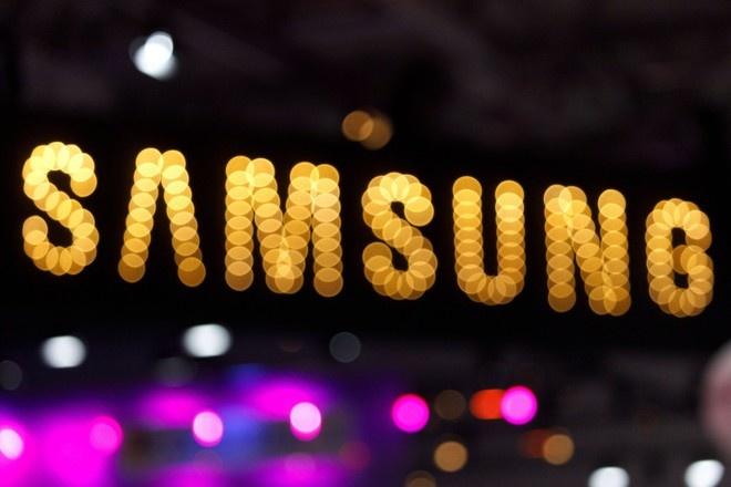 Главу Samsung приговорили к тюрьме за коррупцию