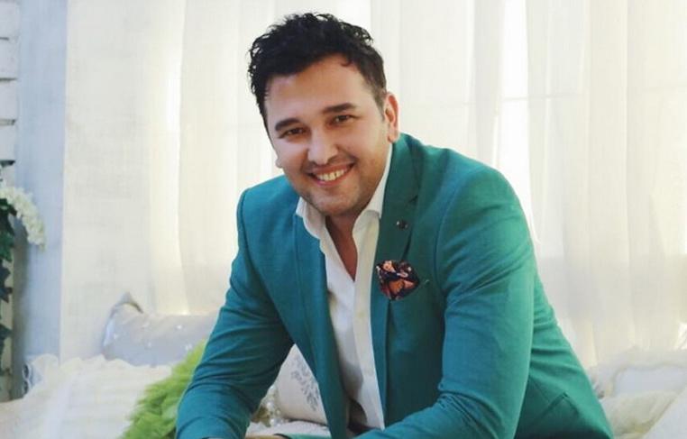 Сардор Рахимхон и еще три певца лишены лицензии (video)