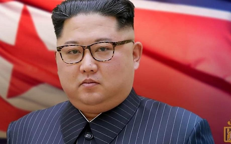 Shimoliy Koreyada shifoxona tufayli amaldor qatl etildi