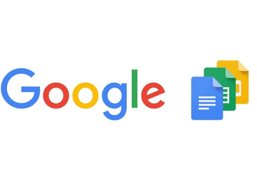 «Google» ҳужжатларни тез яратадиган янги доменларни ишга туширди.