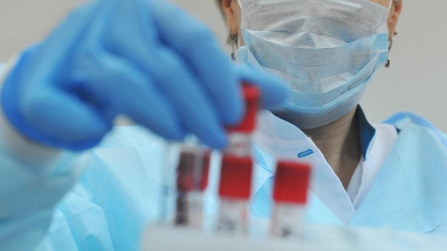 Хусусий клиникаларга коронавирусга чалинганларни даволашга рухсат берилди