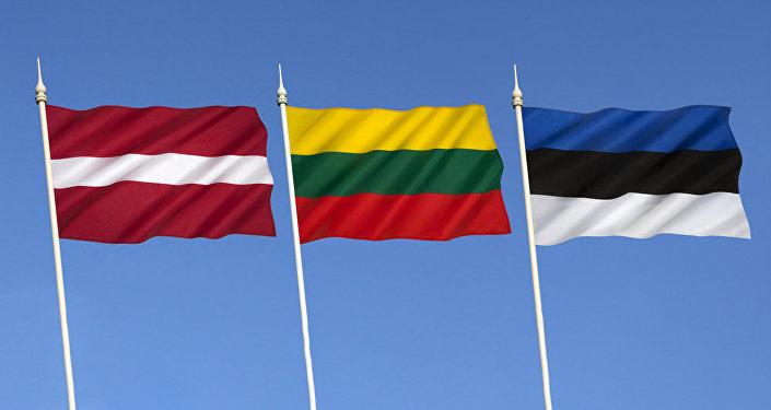 Latviya, Estoniya va Litva — startaplar uchun dunyodagi eng yaxshi mamlakatlar (reyting)