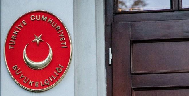 США могут уже в понедельник ввести санкции против Турции
