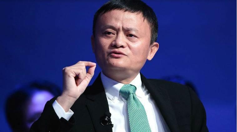 10 секретов успеха от основателя «Alibaba» — самого богатого человека Китая