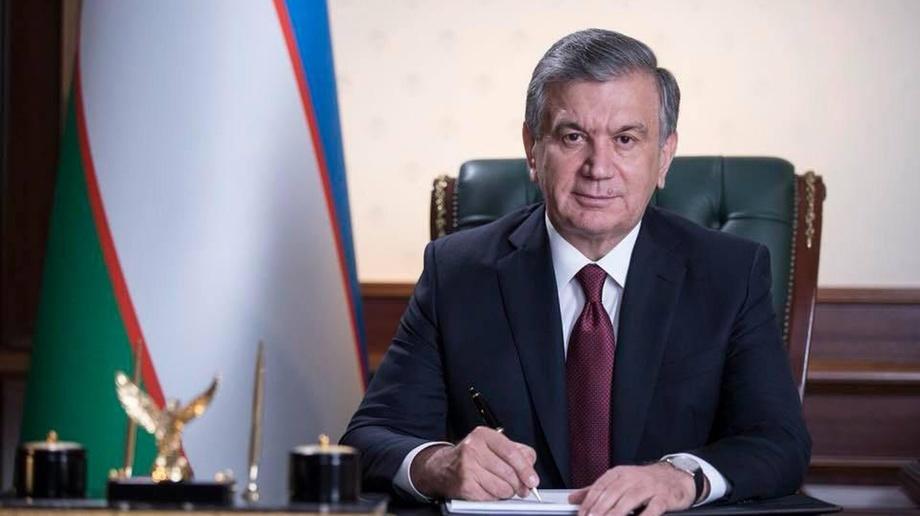 Президент йўловчи ташишга оид янги қарор қабул қилди