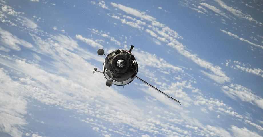 Rossiya va Xitoyning kosmosdagi faoliyati xavfli deya baholandi