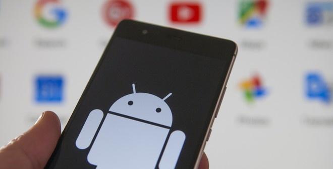 Новая уязвимость Android позволяла шпионить за пользователями