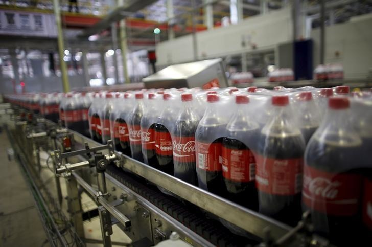 O'zbekistondagi «Coca-Cola»ning davlat ulushini sotib olish uchun 150 million AQSh dollari beradiganlar bor. Ammo...