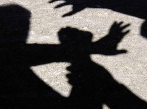 Toshkent yaqinida jurnalist hujumga uchradi. Holat bo'yicha Bosh prokuratura bayonot berdi