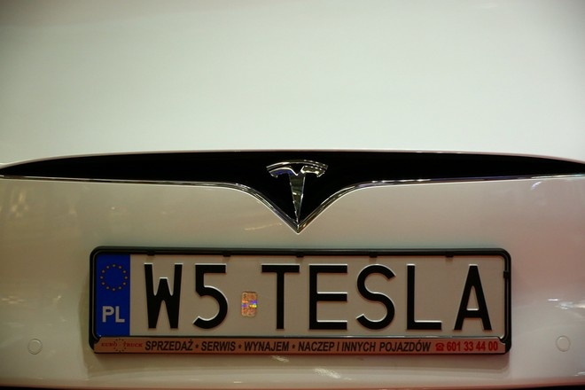 Tesla обвинила бывшего сотрудника в хищении секретных сведений