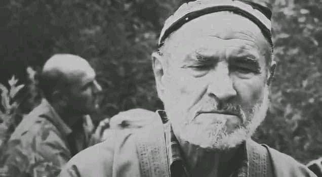 Скончался заслуженный артист Узбекистана Тохир Миралиев