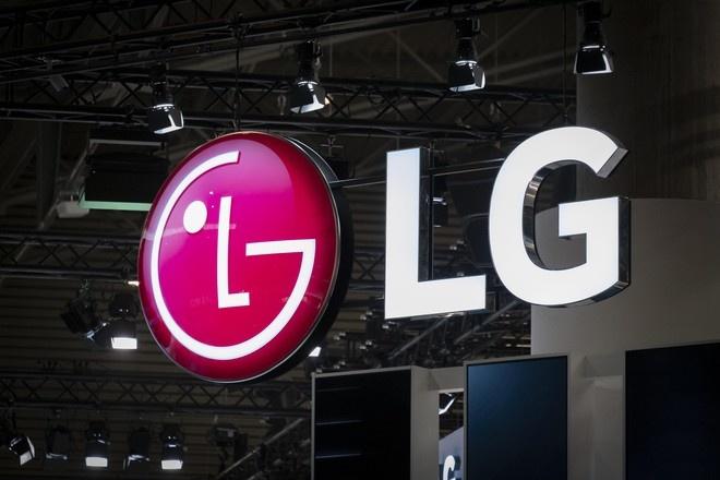 Скончался бывший глава LG