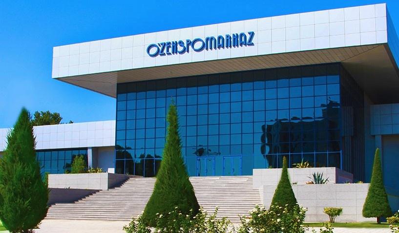 Toshkentda jahonning yirik aviakompaniyalari qatnashadigan forum bo'ladi