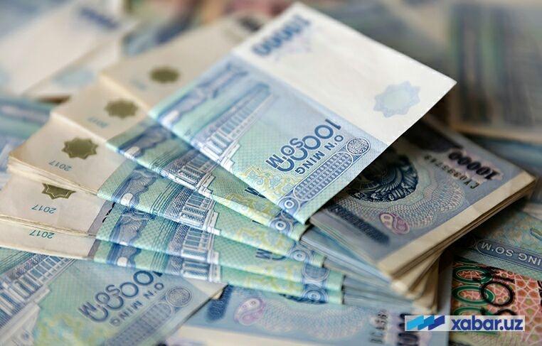 В Узбекистане повысились зарплаты. Что еще изменится?