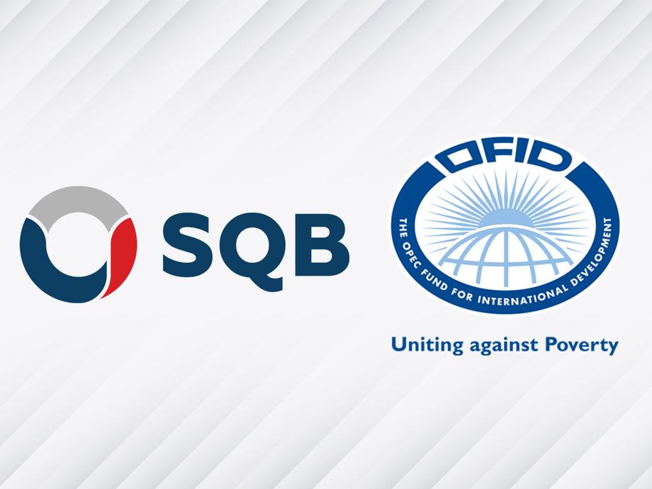 Узпромстройбанк подписал кредитное соглашение на сумму 20 миллионов долларов с Международным фондом развития ОПЕК