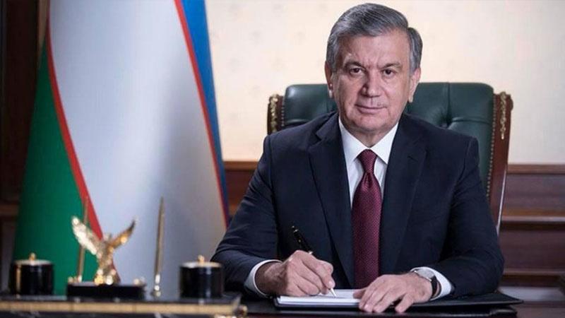 Президент подпишет указ о поддержке населения в период коронавирусной пандемии