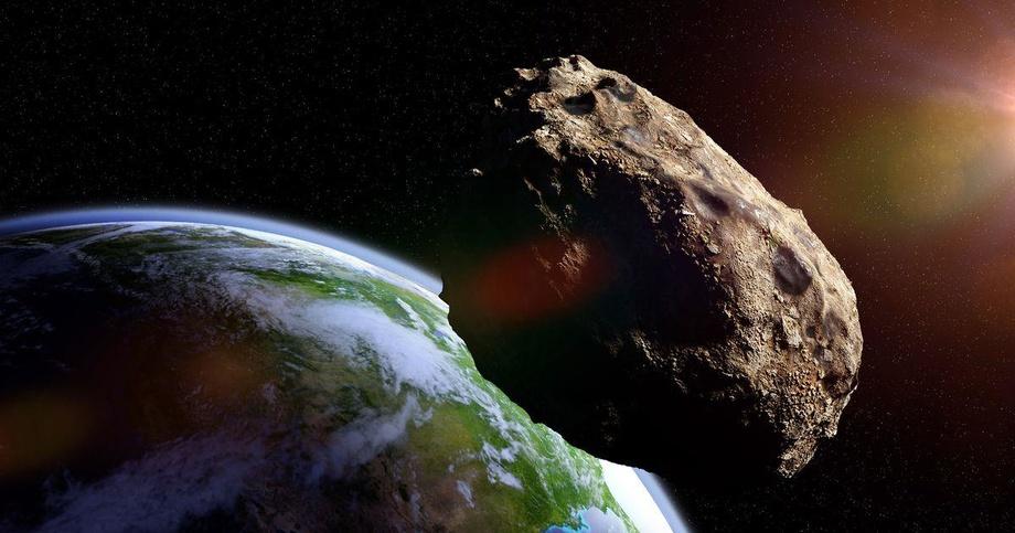 NASA Ер аҳолисини янги хавфдан огоҳлантирди