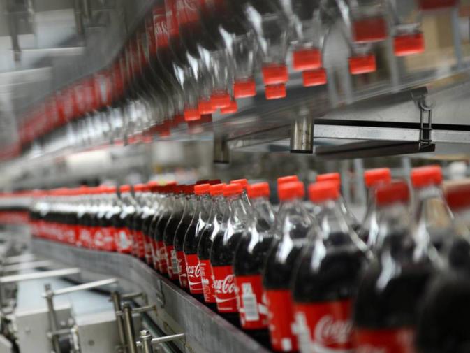 O'zbekistondagi Coca-Cola zavodi arzon narxlangani shubha keltirib chiqardi