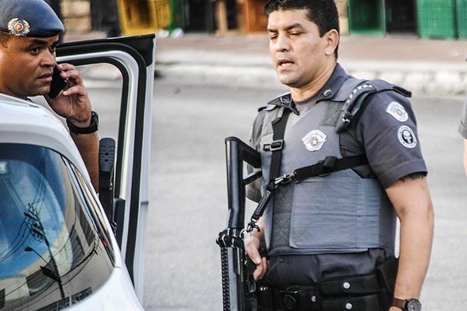 В Бразилии убили мэра города