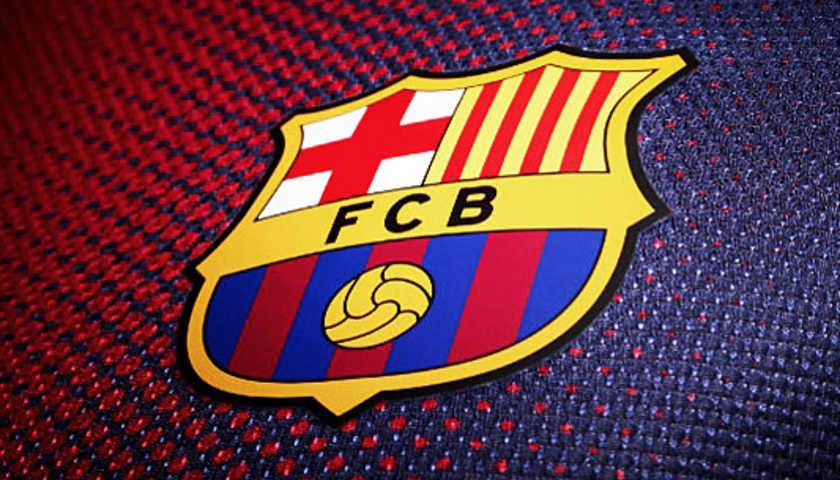 «Барселона» клуби «Манчестер Юнайтед» ҳужумчисини олиб келмоқчи