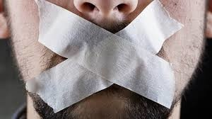 Цензура энг кучли мамлакатлар номи эълон қилинди (топ-10)