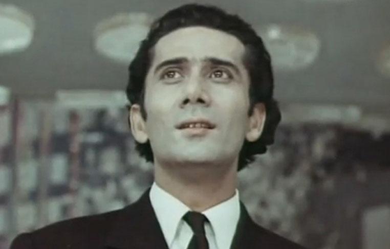 Video. Botir Zokirov kuylagan «Arab tangosi»ning ilk ijrochisi kim?