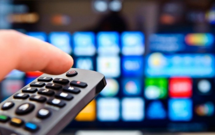 O'zbek telekanallari #birgakurashamiz chellenjini ishga tushirdi