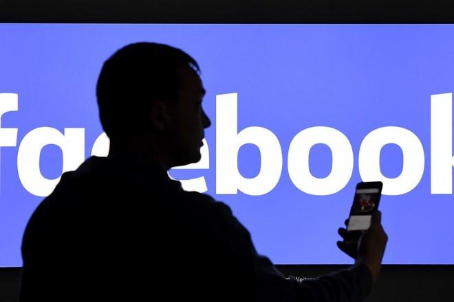 В Facebook начали помечать публикации о вакцинах от коронавируса