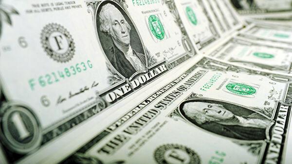 Bankning xatosi ayolni millionerga aylantirdi