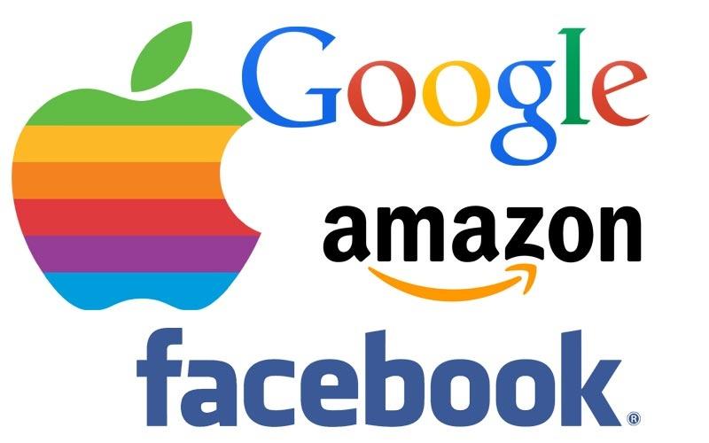 Yevropa Ittifoqi internet kompaniyalarini soliqqa tortmoqchi