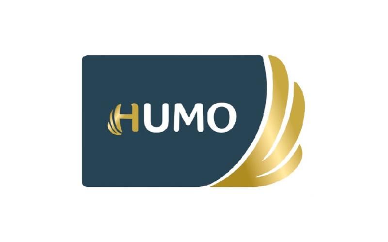«Humo» тўлов карталари қачон муомалага чиқиши маълум бўлди