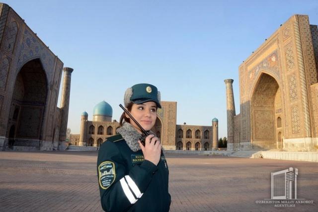 Xavfsiz turizm inspektorlarining vazifalari nimalardan iborat?