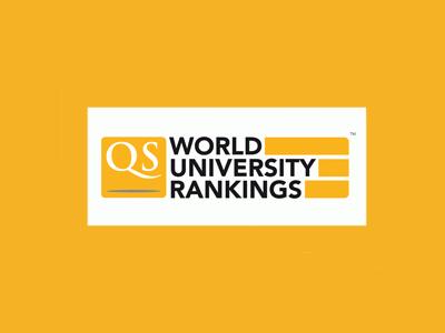 O'zbekiston instituti dunyoning kuchli universitetlari reytingiga kirdi