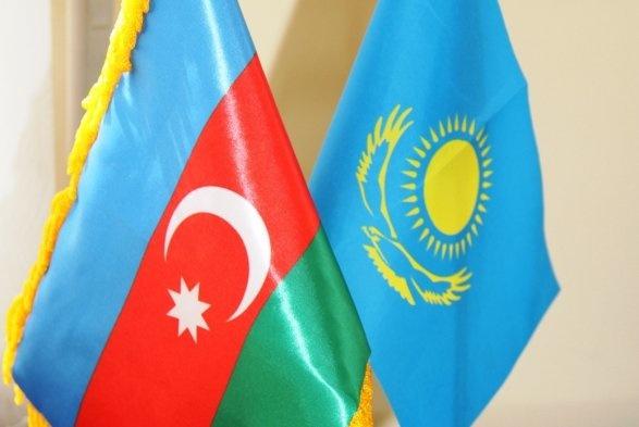 Азербайджан и Казахстан поддерживают продление сделки ОПЕК+