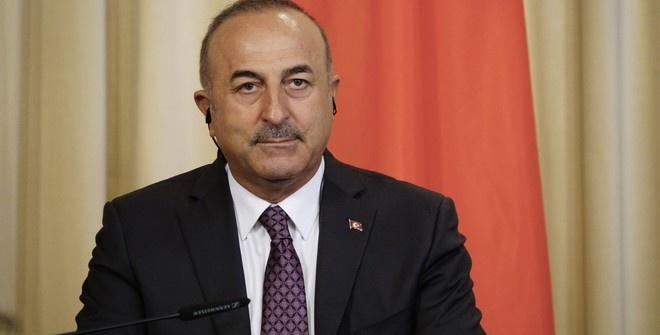 Турция ответила на угрозы Трампа