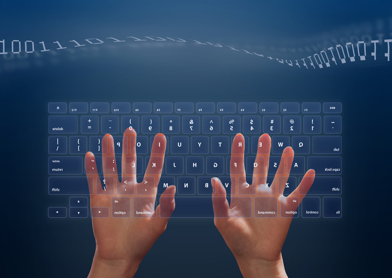 Фронтенд технологиялари: Дастурлаш оламига илк қадам