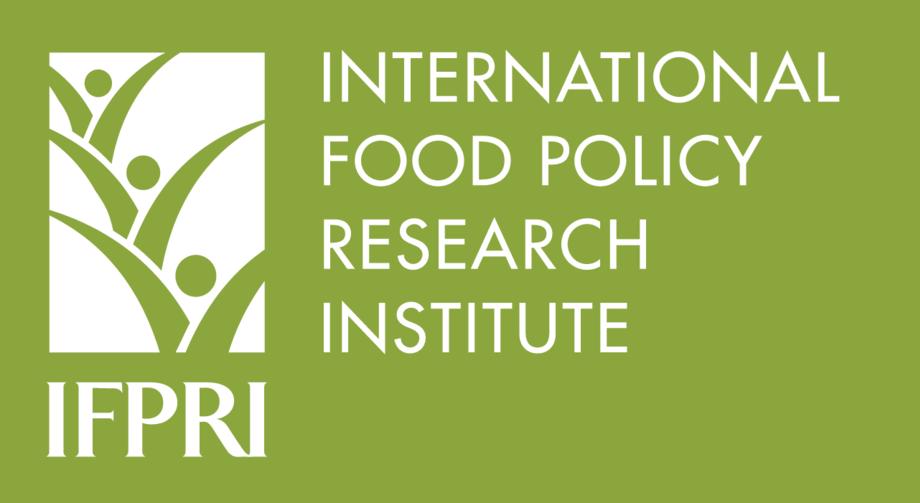 В Ташкенте впервые состоится презентация Глобального доклада по сельскому хозяйству