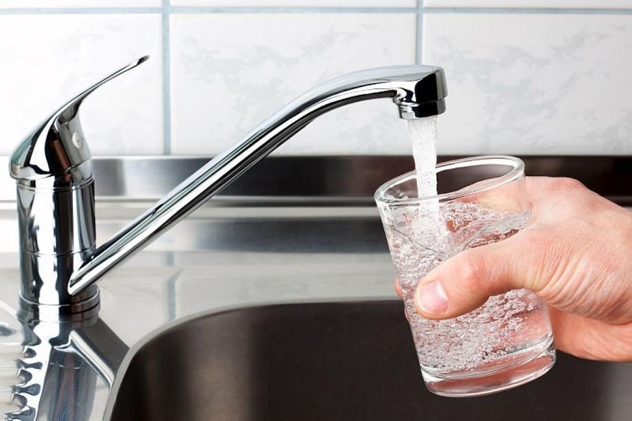 В Ташкенте восстановлено бесперебойное водоснабжение