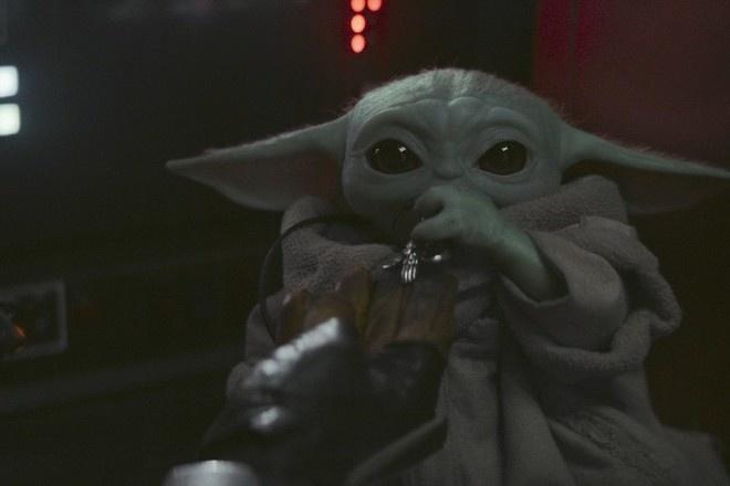 Глава Disney рассказал, когда выйдет второй сезон «Мандалорца»