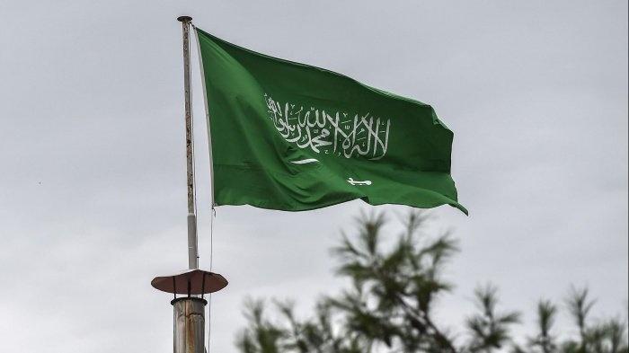 Саудия Арабистони аҳолисига 12 давлатга бориш тақиқланди