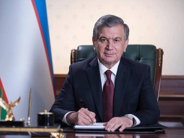 Президент банклар фаолиятига оид қонунни имзолади