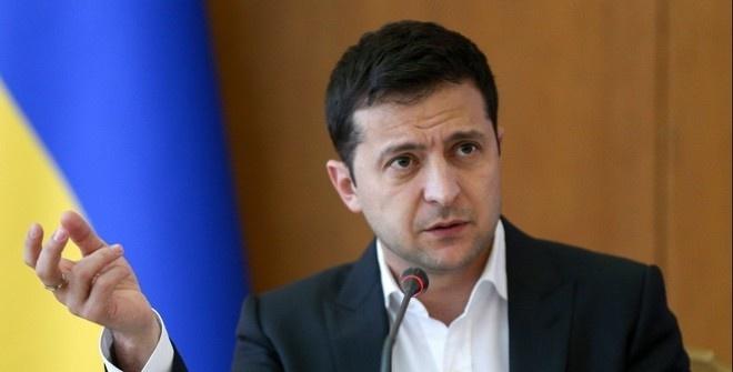 Зеленского призвали не прекращать расследование дел Евромайдана