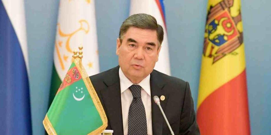 В Туркменистане запустили местный мессенджер