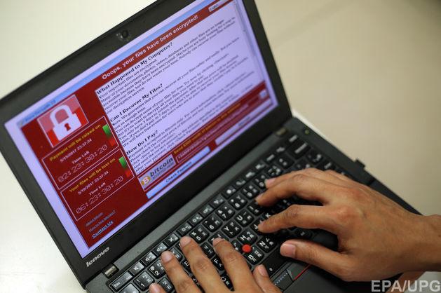 Рубикнинг кубиги. Америка олимлари хакерлар ҳужумига бардошли суперҳимояланган компютерни яратади