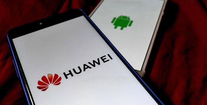 Уязвимость Android угрожает смартфонам Samsung, Huawei и Google