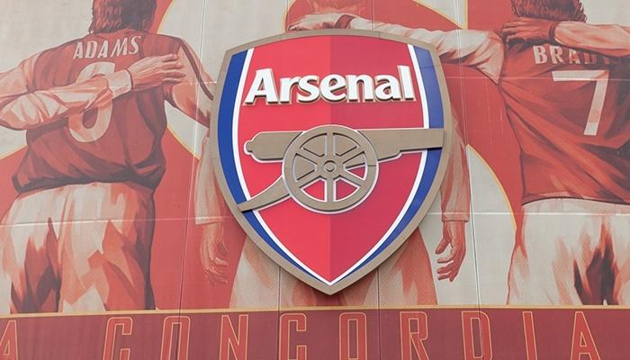 Долг лондонского «Арсенала» может составить €47 млн