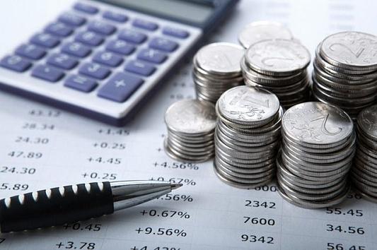 Отказ от централизованной бюджетной политики будет осуществляться поэтапно