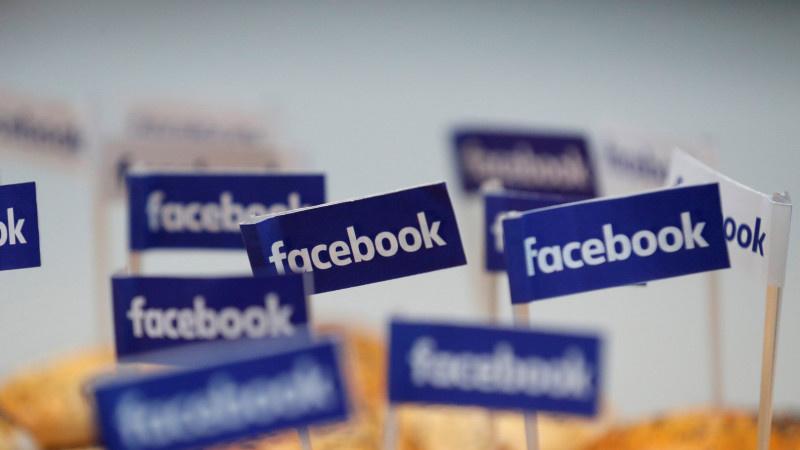 Facebook сабаб 3 миллион қозоғистонликнинг шахсий маълумотлари тарқалиб кетди