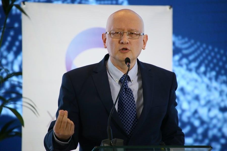 «В сети началась истерика по поводу введения НДС»: Юлий Юсупов объясняет, как НДС влияет на цены